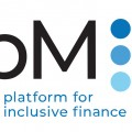 Npm-impact-investment-logo.jpg